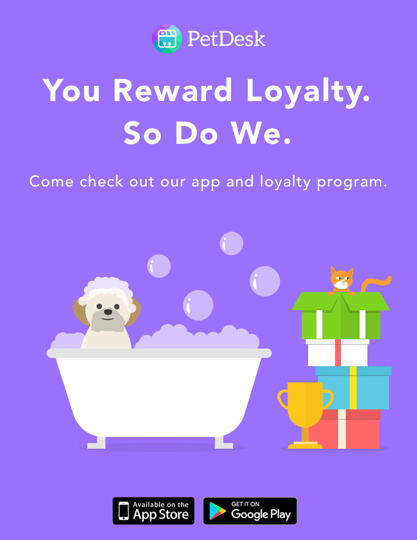 Grooming_Loyalty_Flyer.png